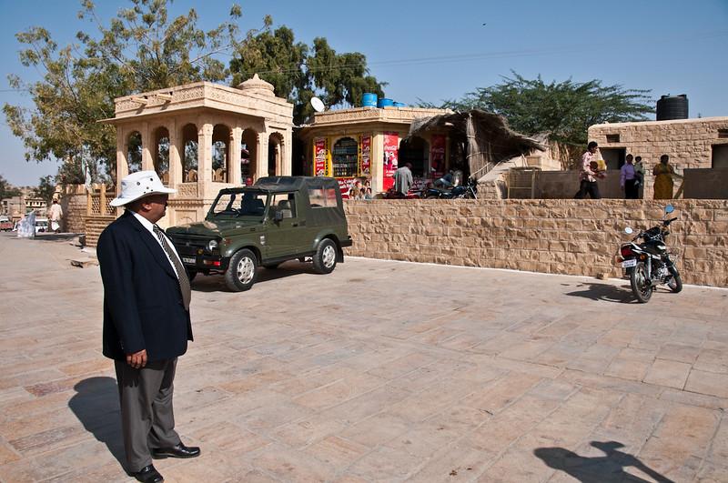 POW Day 5-_DSC3428- Jaisalmer.jpg