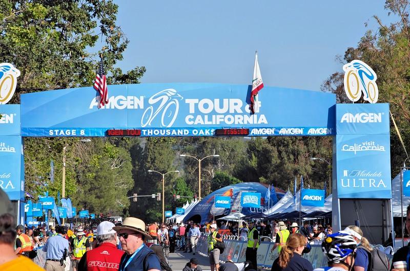 Amgen Tour 2014 (3).jpg