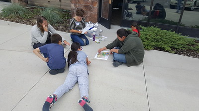 6.22.18_Wind River Summer Science Camp