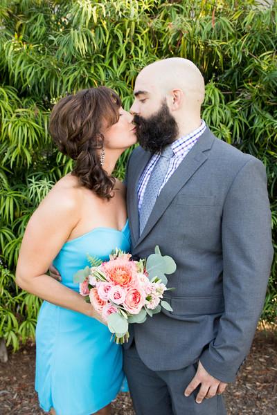 Dana&Matt_348.jpg