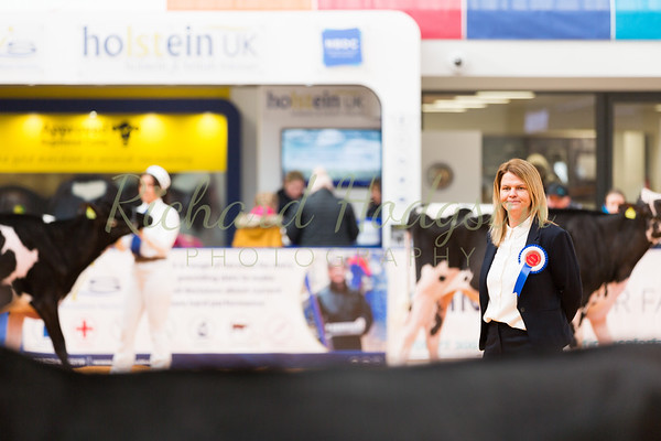 Uk Dairy Expo 2020