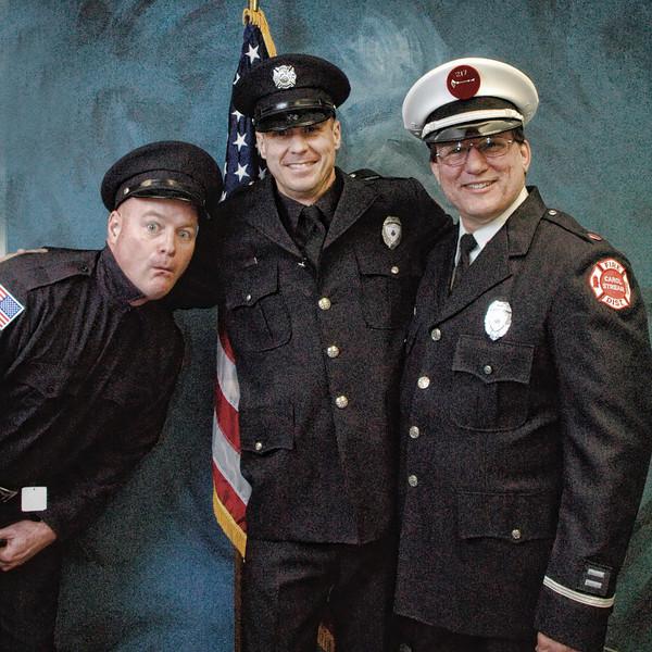 3 Stooges! Chris, Greg & Rusty.jpg