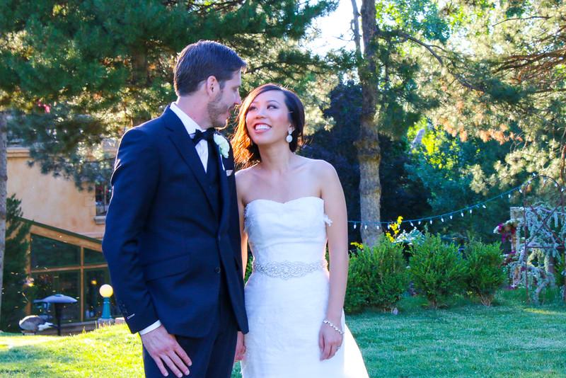 diana-cody-wedding-photography-22.jpg