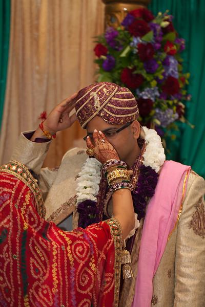Shikha_Gaurav_Wedding-1194.jpg