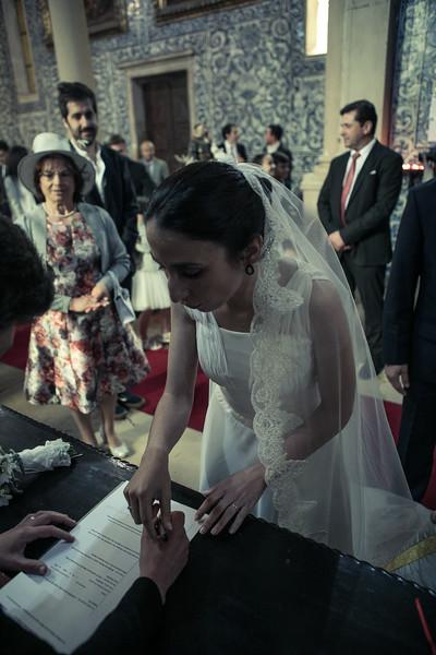 Fernanda e Hugo 02130656.jpg