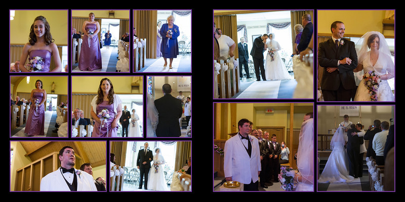 Rachel & Greg Album 009 (Sides 15-16).jpg