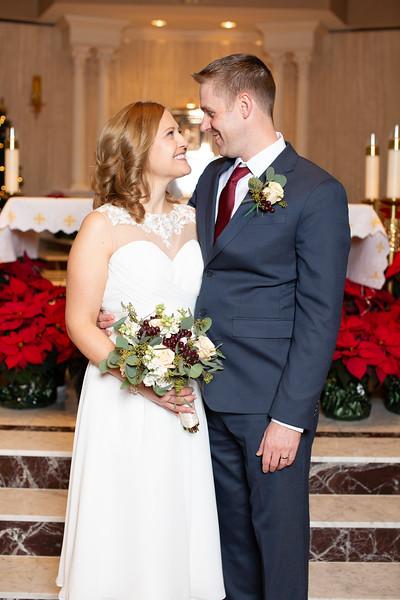 Wittig Wedding-179.jpg
