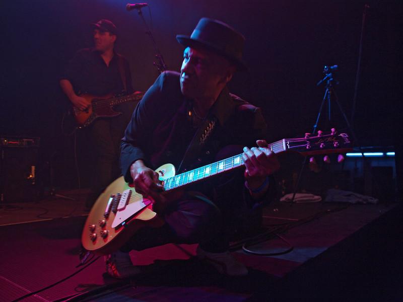 Marcus Malone Bluesfestival Hoogeveen 17-11-12 (6).jpg