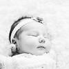 Newborn Anna_010