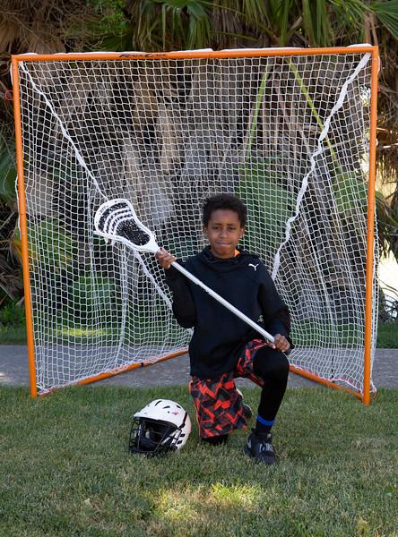Lacrosse-_85A6808-.jpg