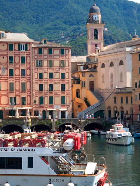50_1.5_Italy-21.jpg