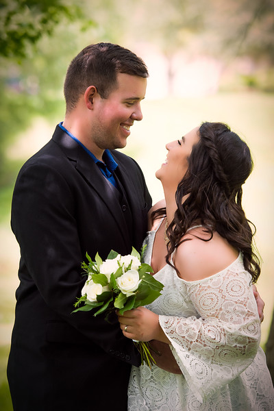 Hayden Tori Wedding CC LBPhotography All Rights Reserved--6.jpg