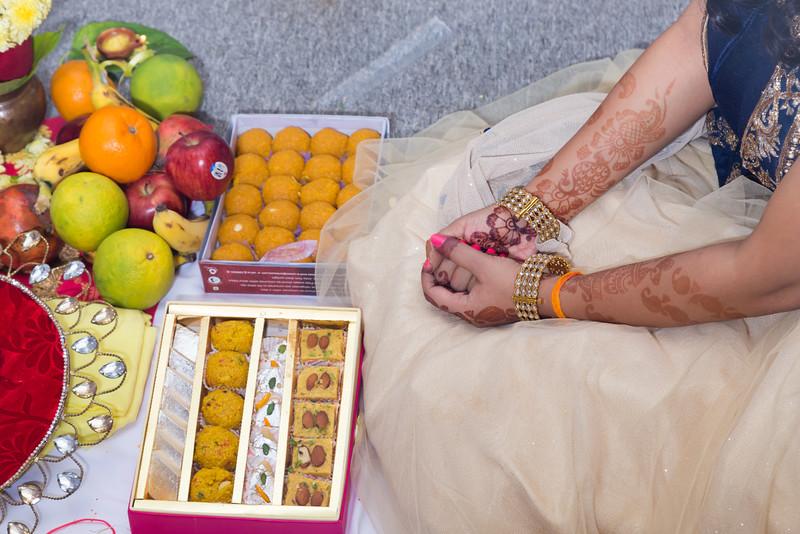 bangalore-engagement-photographer-candid-103.JPG