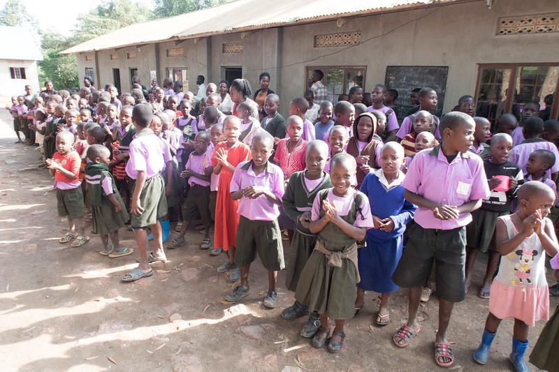 Uganda-0317.jpg
