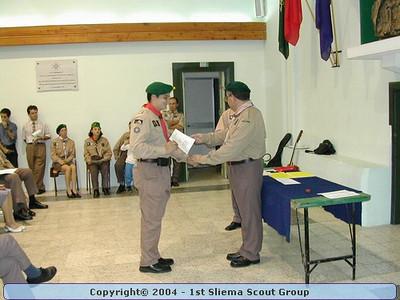 2002-09-28 Gilwell Reunion