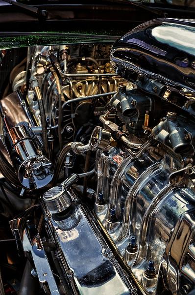 Newport Car Show 08-26-2012 94.JPG