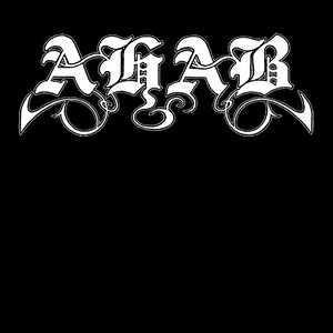 AHAB (DE)