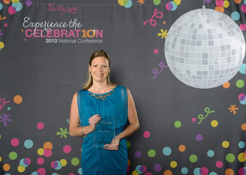 NC '13 Awards - A1 - II-249.jpg