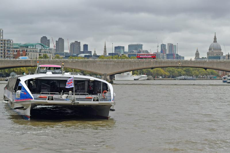 2019 London and Paris (80).JPG