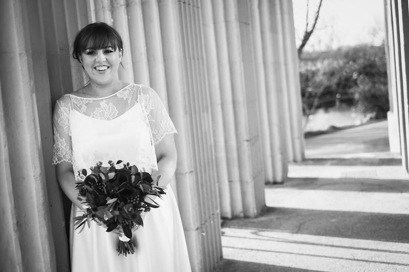 Mannion Wedding - 296.jpg