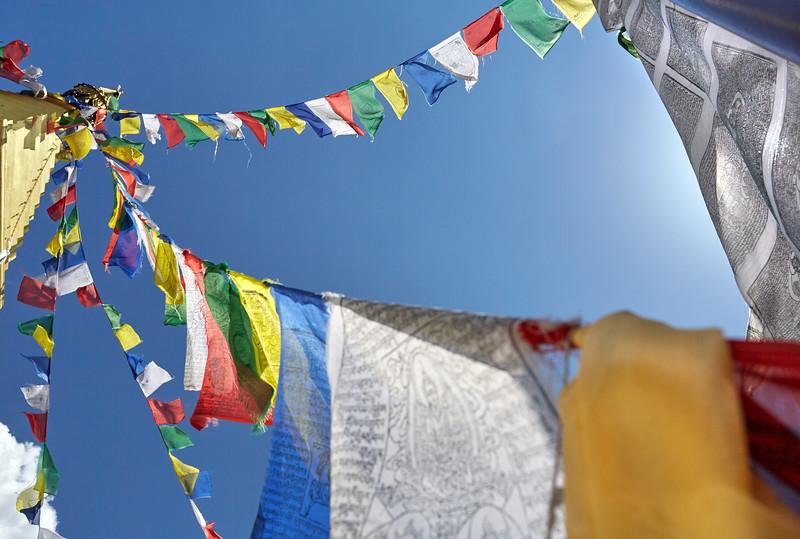 Nepal - EBC - 2E6B0997.jpg