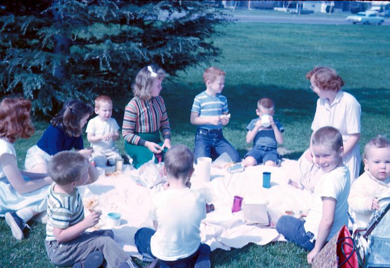 0427 - Jeannette, Ted, Mark, Todd, Linda.jpg