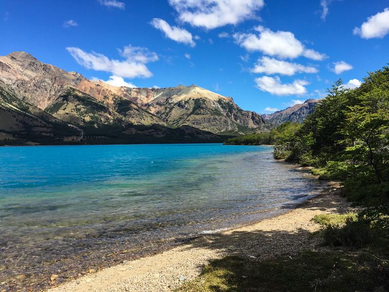 Patagonia18iphone-4663.jpg