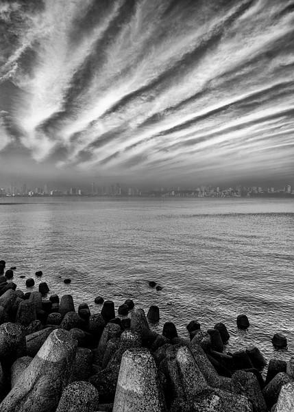 06_Mumbai_1601_231-PS-2-PS_5x7.jpg