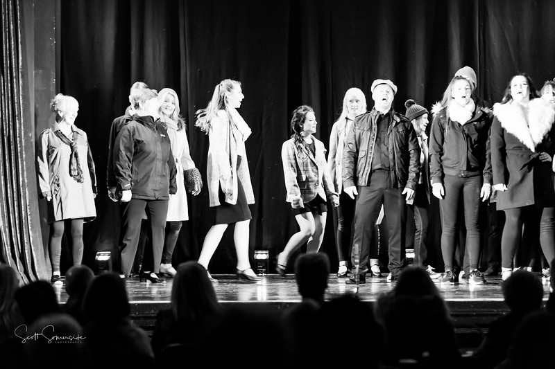 BnW_St_Annes_Musical_Productions_2019_455.jpg