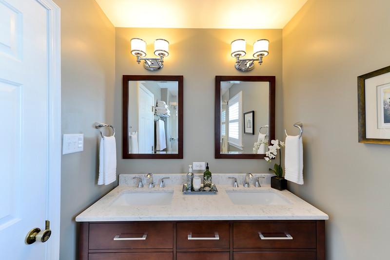 Heavner bathroom 2015-4.jpg