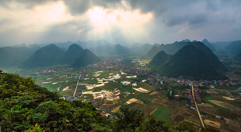 Bac Son Valley_Panorama1.jpg
