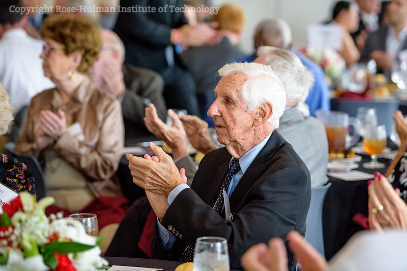RHIT_Homecoming_2017_Heritage_Society_Lunch-10886.jpg