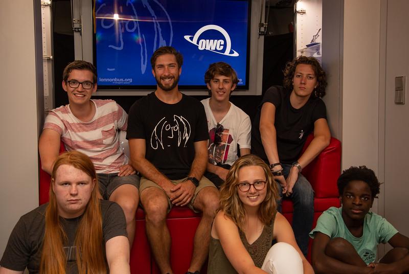 2018_07_18_Apeldoorn_NL_StudentSession-16.jpg