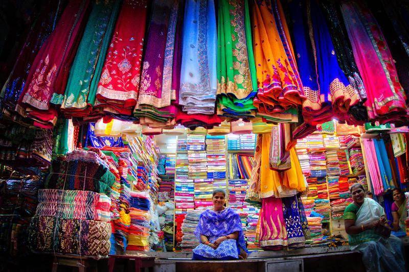Day 12 - Bonus - In the Fabrics Market.jpg