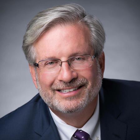 Dr. Petit - current photo