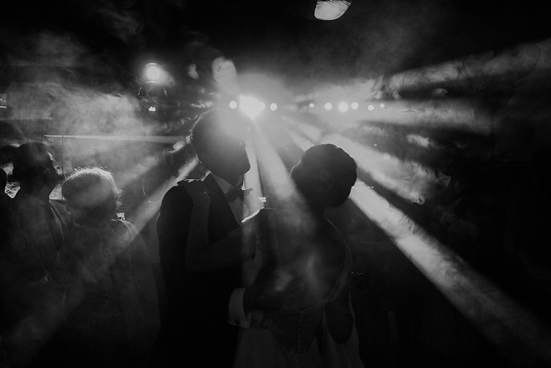 Tu-Nguyen-Destination-Wedding-Photographer-Chamonix-French-Alps-Paul-Hua-Yu-562.jpg
