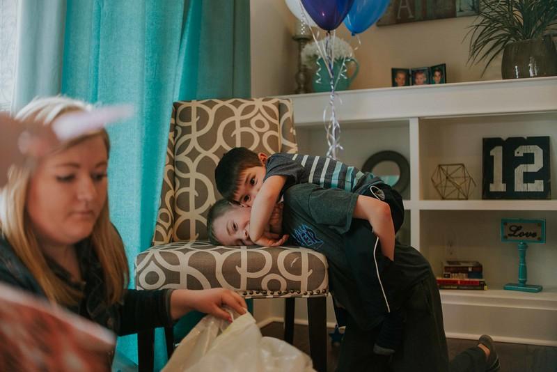 Maelin's 3rd Birthday Party-10.jpg