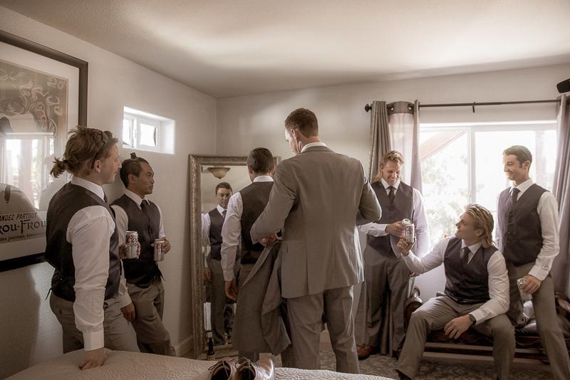10-19 wedding-103.JPG