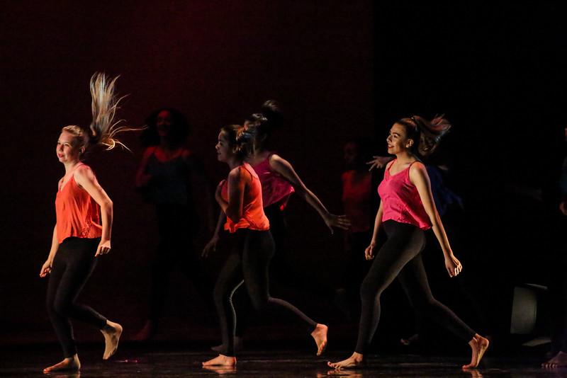 181129 Fall Dance Concert (586).jpg