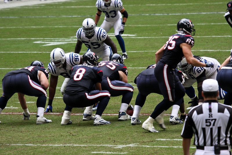 Texans-V-Colts-Nov-09-44.jpg