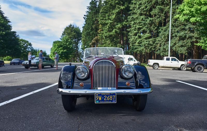 20011 Lewis & Clark 2980.jpg