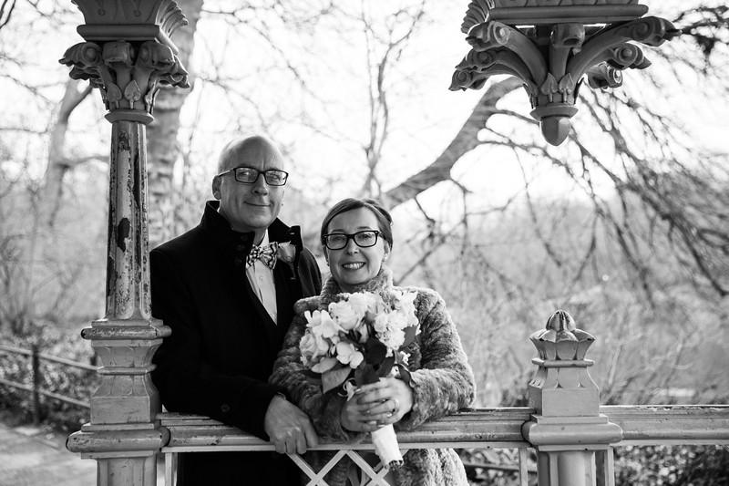 Central Park Wedding - Amanda & Kenneth (35).jpg