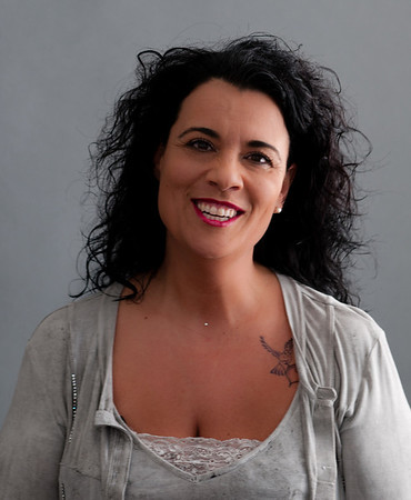 Maria G februar 2012