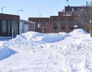 20101212 Winter Storm