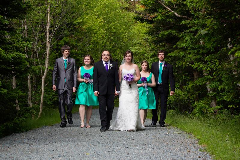 weddingIMG_8657.jpg