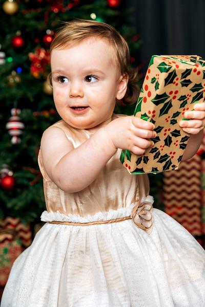 Santa Mini 2015