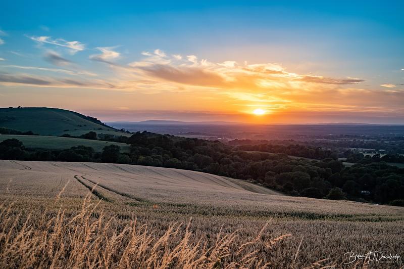 Sunset_Timelapse-7573.jpg