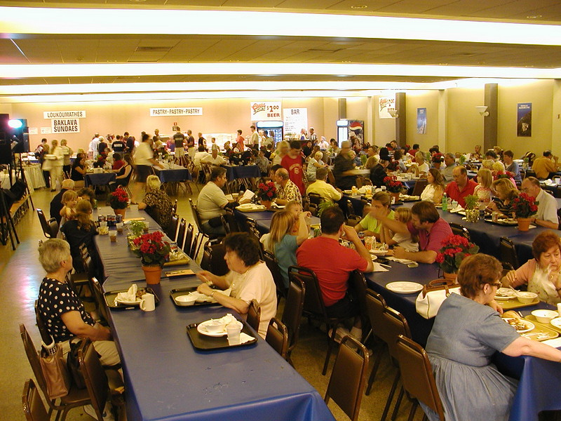 2003-08-27-Festival-Wednesday_062.jpg