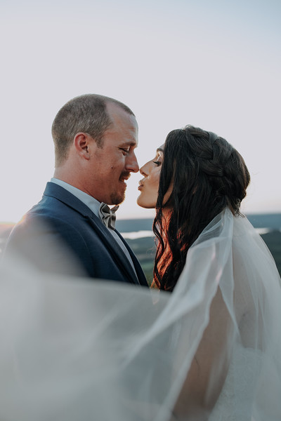Goodwin Wedding-31.jpg