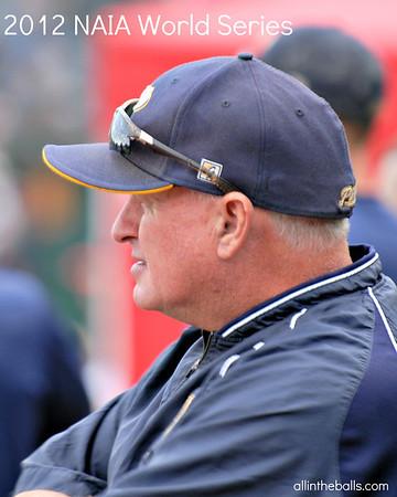 05-26-2012 NAIA World Series